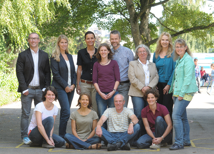 website suchen klassenfahrt grundschule nrw