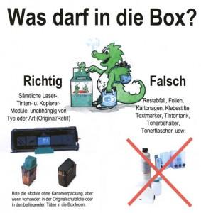 Sammeldrache_Was_darf_in_die_Box