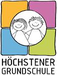Höchstener Grundschule